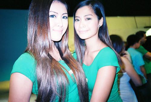 Manila Autoshow 005
