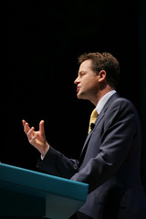 Clegg Speech 16