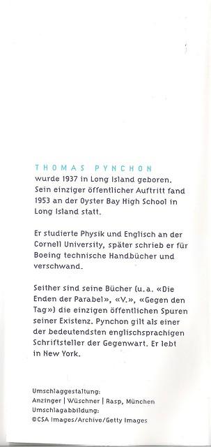 pynchon_5 001