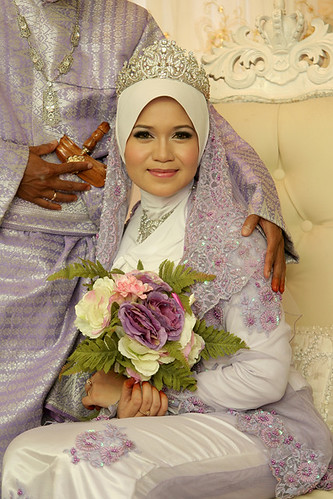 wedding-photographer-kuantan-sungai-ular-2