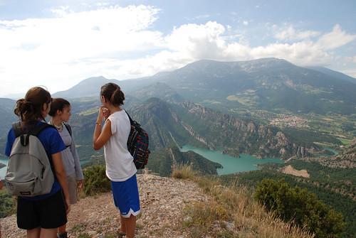 Campaments Esplai Natzaret Vall d'Ora 2010 (14)