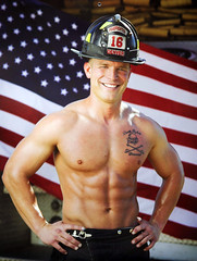2011ColoradoFirefighterCalendar-27