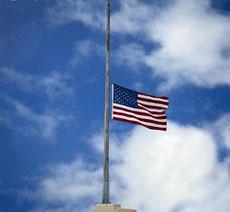 flag-at-half-staff_230x212