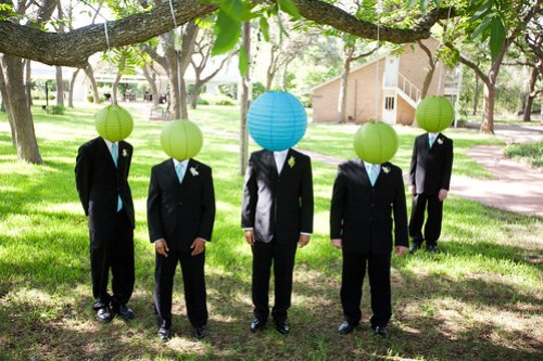 groomsmen-15.jpg