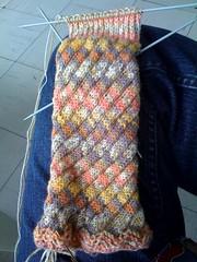 2010_09_12_Nixen_Socken