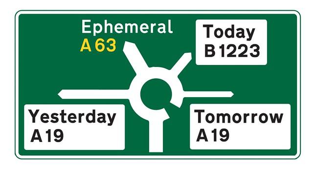 ephemeral1