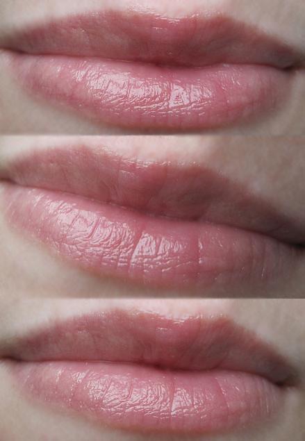 Alverde Lip Balm Calendula4
