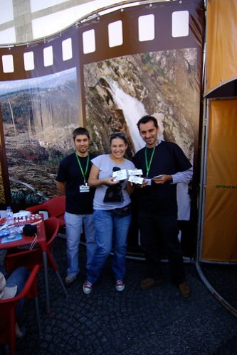 COLHEITAS2010_20100926_162117
