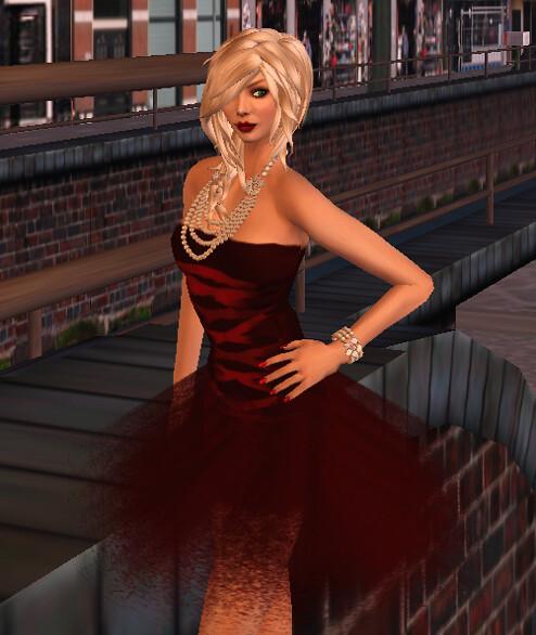 jasmine b a little bit of ballerina 1 011010