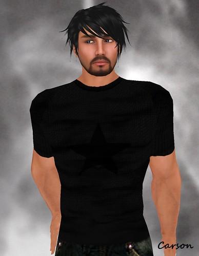 AD Reaper T-Shirt