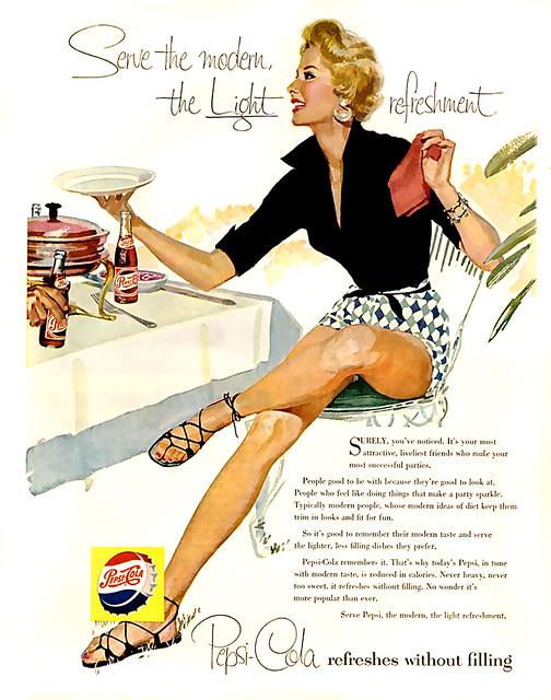 5063312341 0b16bdb78a z 50 Inspiring Examples of Vintage Ads