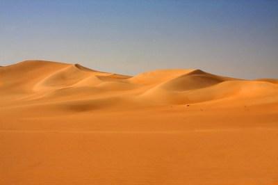desert 01
