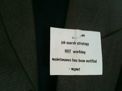 Job Search Is Broken