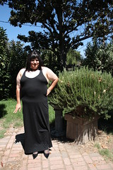 Maxi-Dress Special - Outside Photo 3