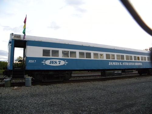 DSCN3411