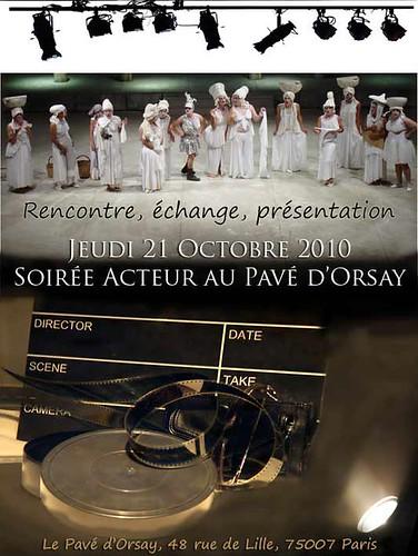 PaveCine-soiree-acteur