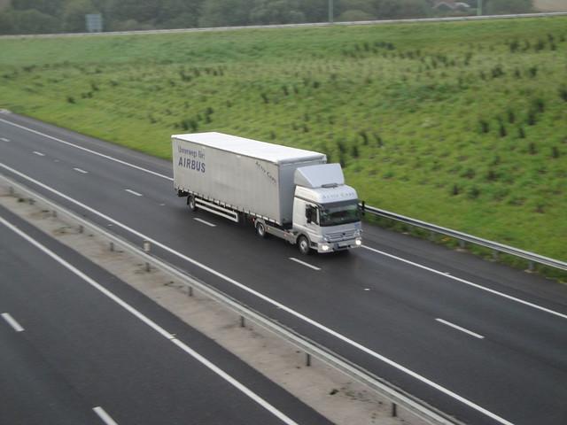 Activ Cars 16.09.2010.jpg