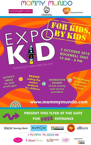 Expo Kid-Flyer FINAL