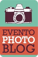 Foto Blog Categoría Estilismo