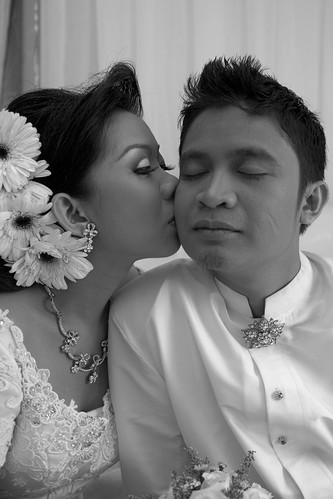wedding-photographer-kuantan-safarin-haryati-3