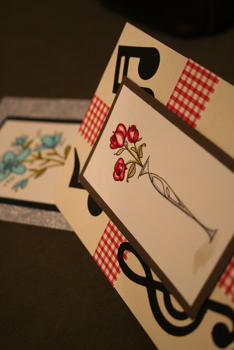 10-7 Cards 03