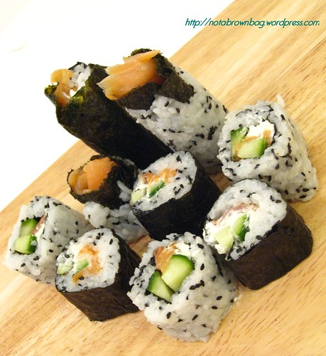 sushiparty1