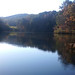Upper lakeafternoon720