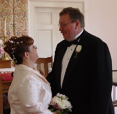 Mr & Mrs Larry Sprouse #7