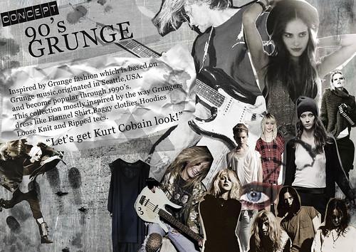 mood-grunge-inspiration