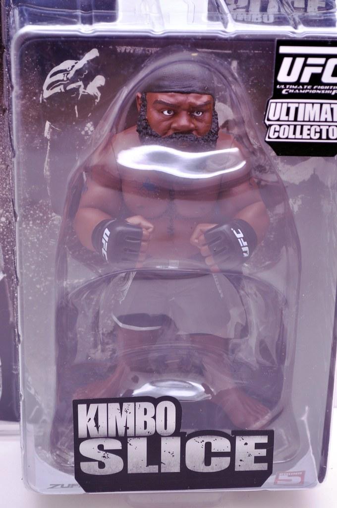 ufc kimbo slice (1)