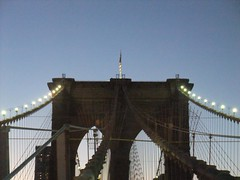 New York - Brooklyn Bridge (11)