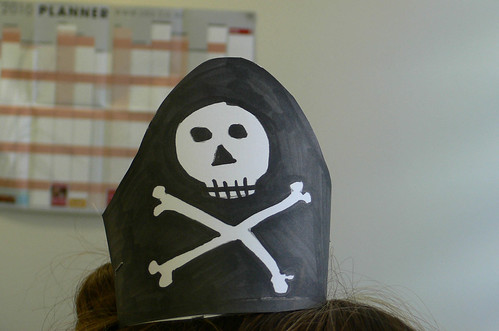 PiratehatWednesday
