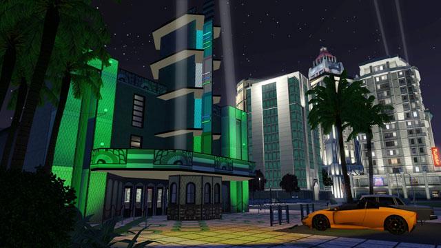 sims 3 late night code