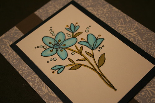 10-7 Cards 01