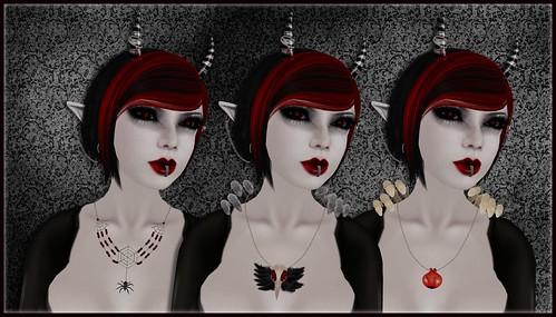 LP Jewelry