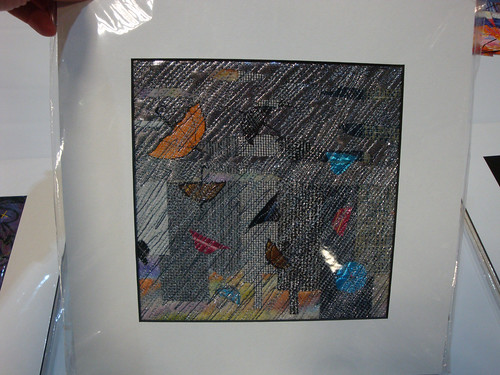 2010-09-17-10.JPG