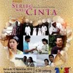 Slot Akasia Seribu Kali Cinta Di TV3