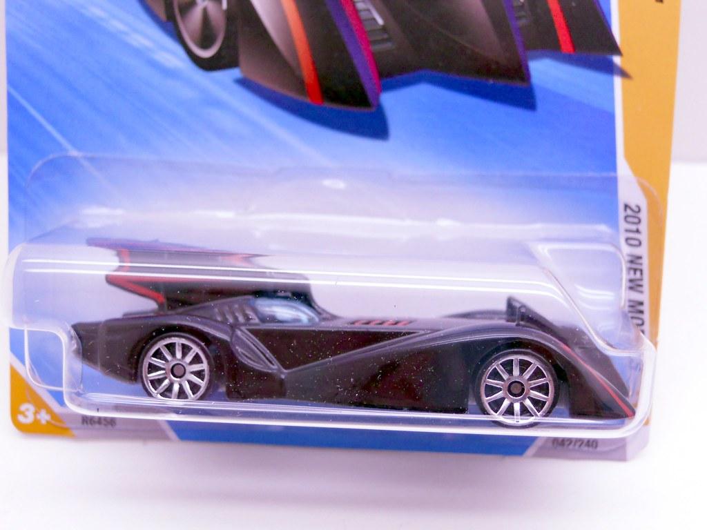 hws 2010 new model batmobile (2)