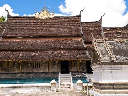 Luang Prabang 022
