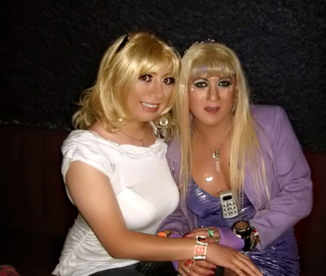 Img_6265 Aylinemylove Tags Mexico Crossdressers 2010 Travestis Hysteria Shemales Transexuales Bicentenario Ayline Jenniferayline