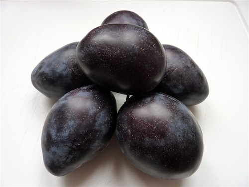 purpleplums