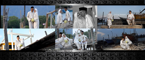 wedding-photographer-kuantan-jiha-sobri