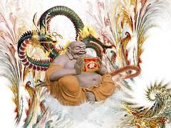 Smiling_Buddha_Maitreya_Bodhisattva_GoldPot