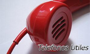 telefonos_utiles