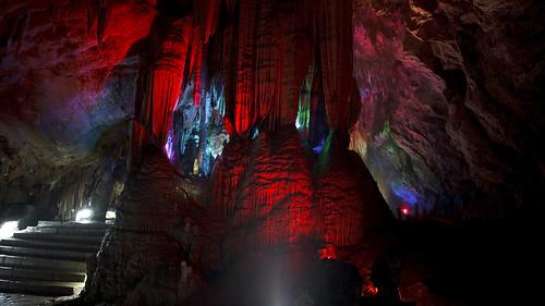 Dule Caves V