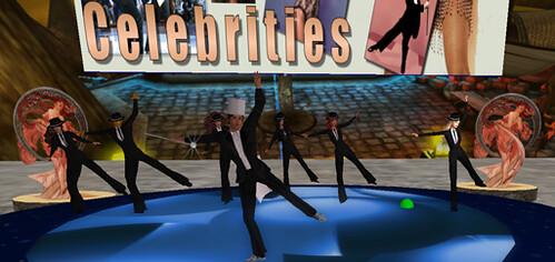 Myst-Dancers---Celebrities_6-512