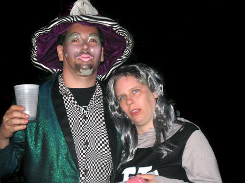 20100702 2059 - X-Day - costume ball - Clint, Carolyn - IMG_1104