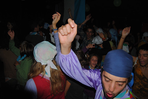 festa piratil nit (07)
