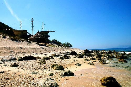 Fortune Island 3