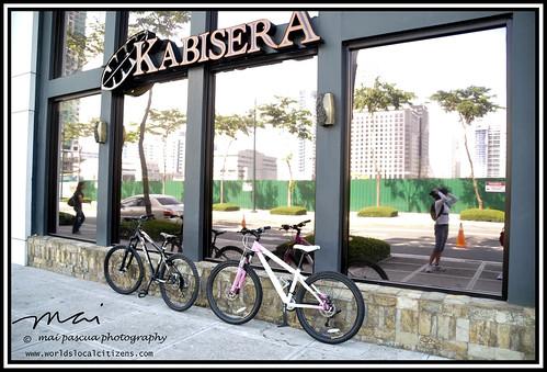 Bike and Bfast007 copy